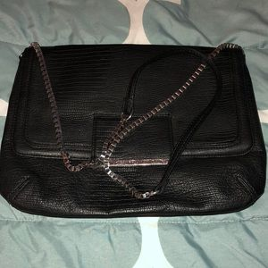 R&J Shoulder Bag